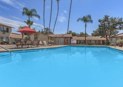 Anza-Oaks-Apartments-1