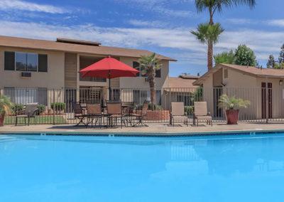 Anza-Oaks-Apartments-2