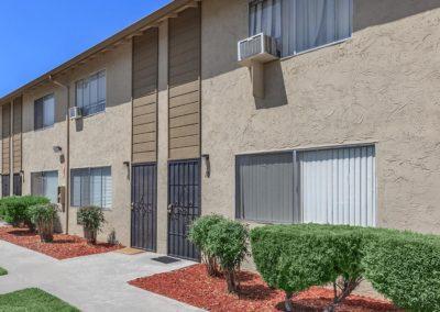 Anza-Oaks-Apartments-4