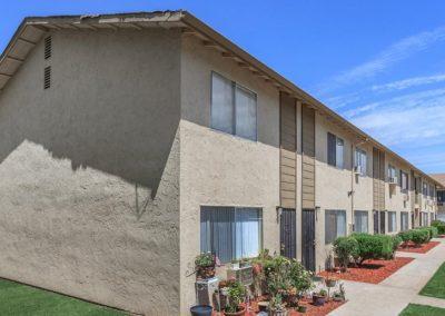 Anza-Oaks-Apartments-5