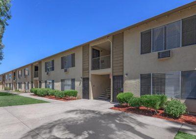 Anza-Oaks-Apartments-6