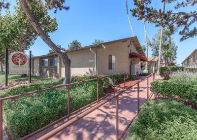 Anza-Oaks-Apartments-7