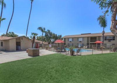 Anza-Oaks-Apartments-8