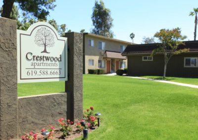 Crestwood-Apartments-1