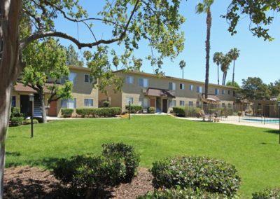 Crestwood-Apartments-3