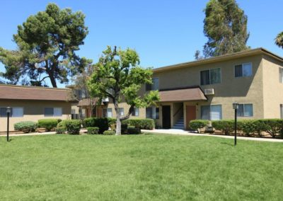 Crestwood-Apartments-8