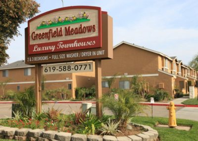 Greenfield-Meadows-Townhomes-1