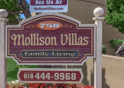 Mollison-Villas-Apartment-Homes-12