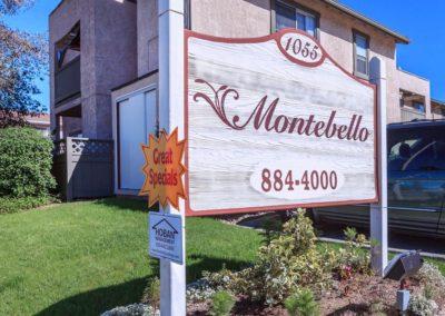 Montebello-11