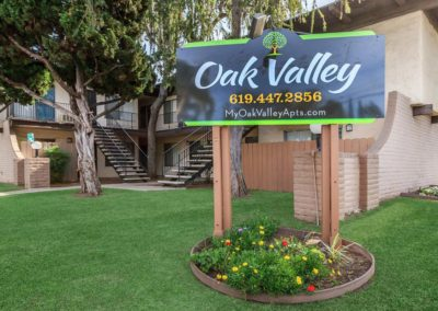 Oak-Valley-3