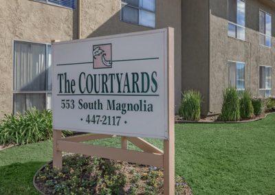 courtyardsapartments-18