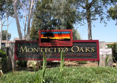 montecitooaks-1