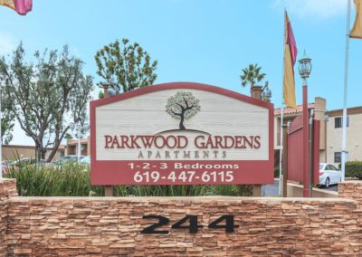 parkwoodgardensapts-7