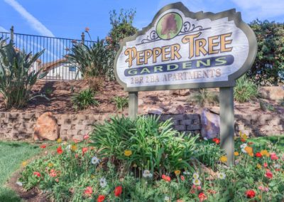 peppertreegardens-9