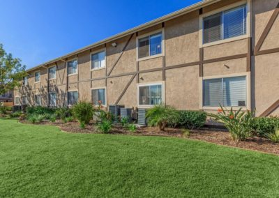 peppervalleyapartments-4
