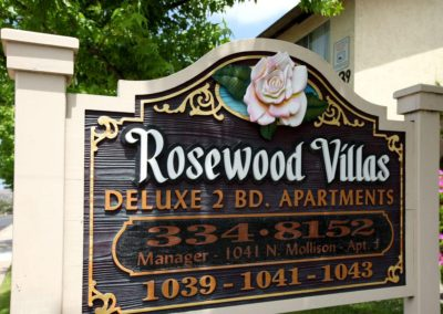 rosewoodvillasapts-1