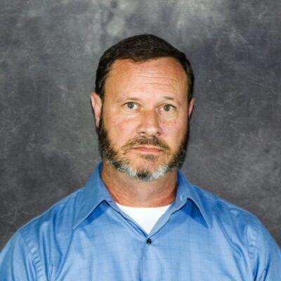 Steve Cramer
